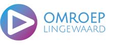 Omroep Lingewaard
