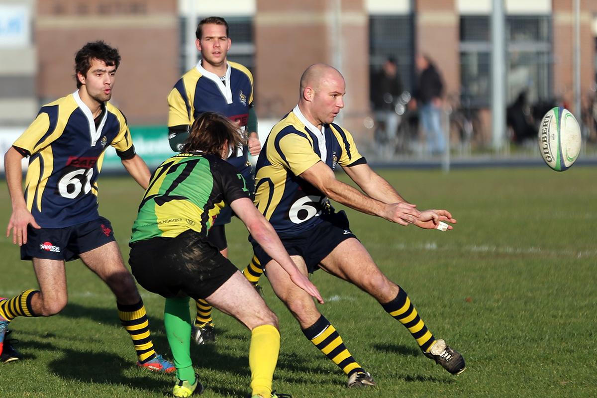 FS_Rugby_klein_A04R7667