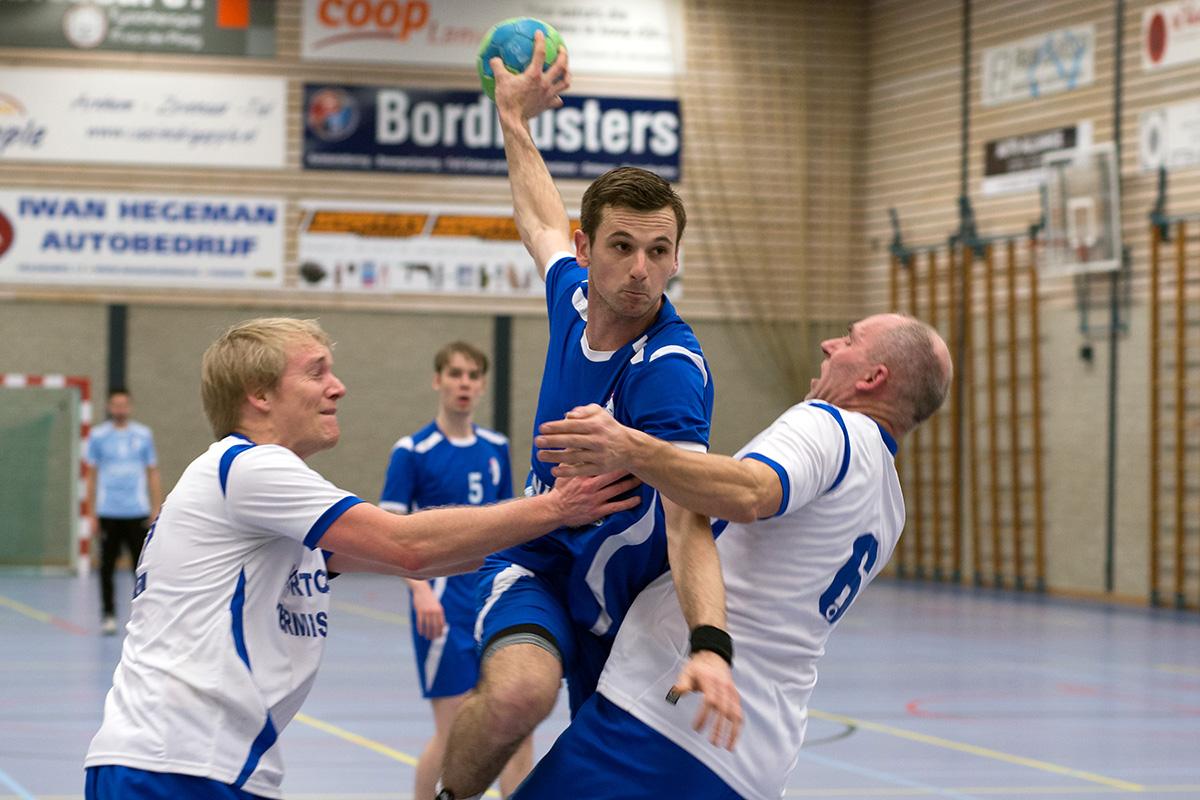 FS_Handbal_heren_omroep_a04r1255