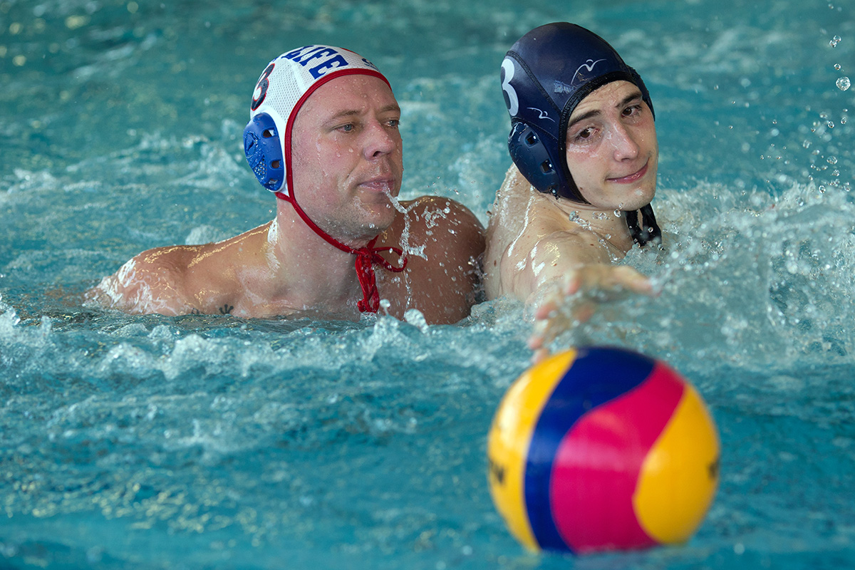 FS_Waterpolo_Thetis_omroep_a04r0802