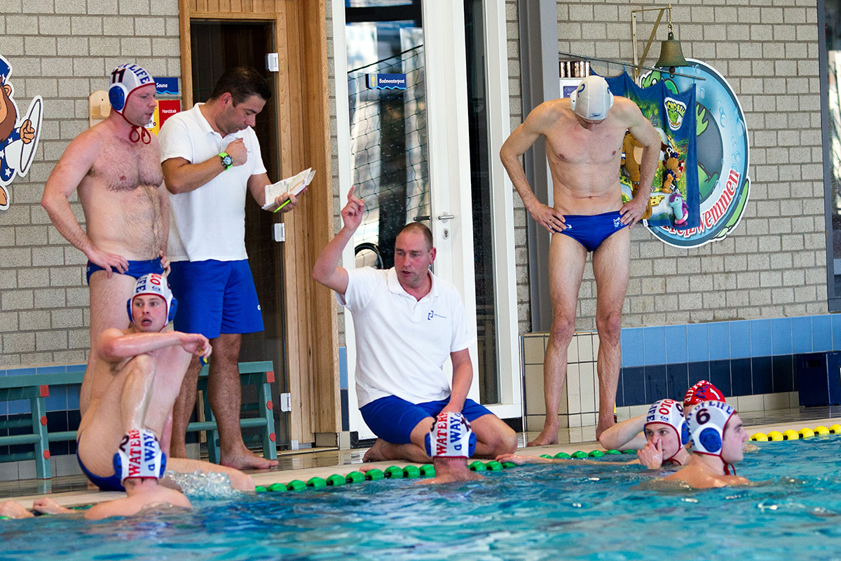 FS_Waterpolo_Thetis_omroep_a04r0874