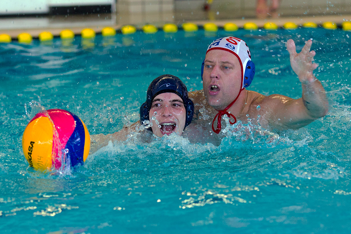 FS_Waterpolo_Thetis_omroep_a04r0981