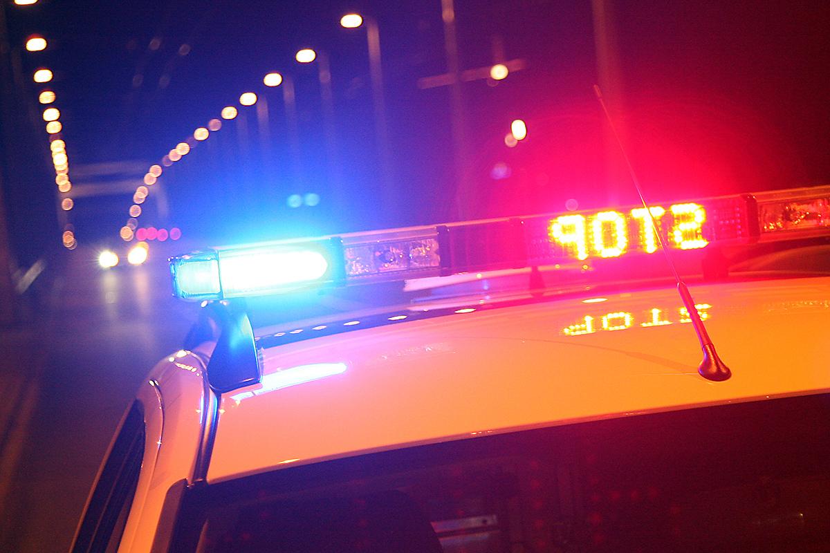 Afbeeldingsresultaat voor stopbord politie