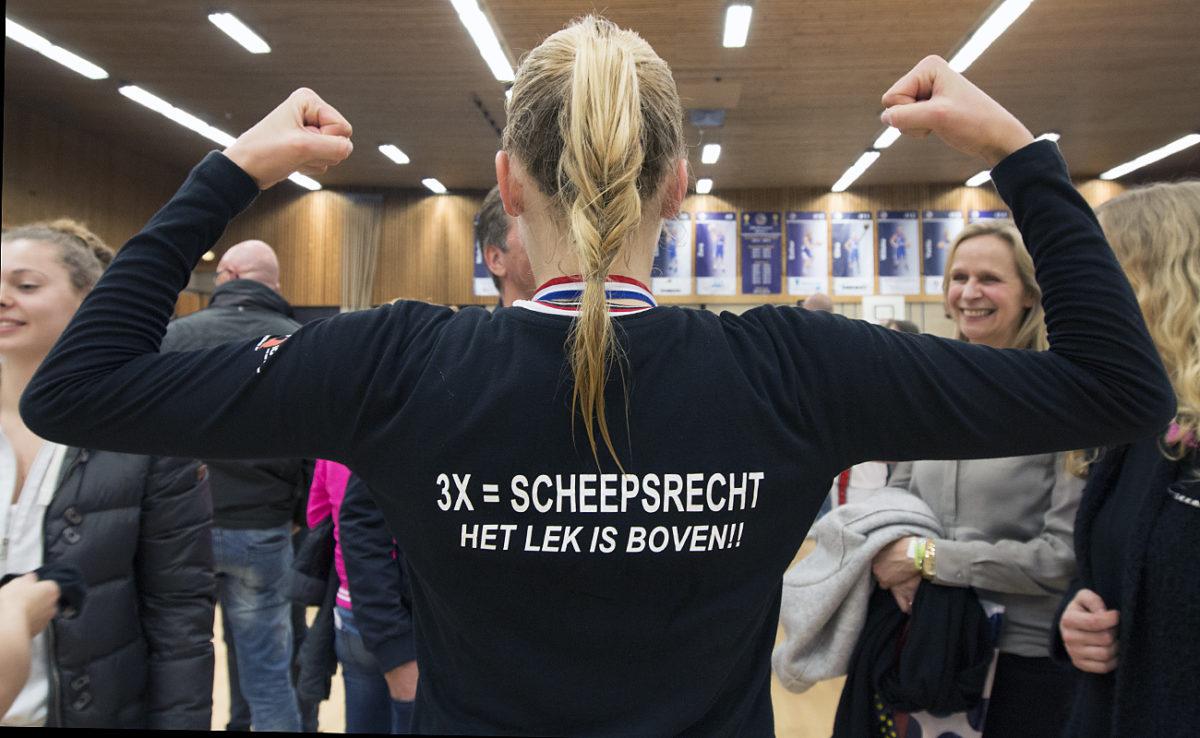 FS_Binnenland_Lekdetec_IMG_7101
