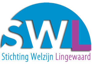 SWL - logo