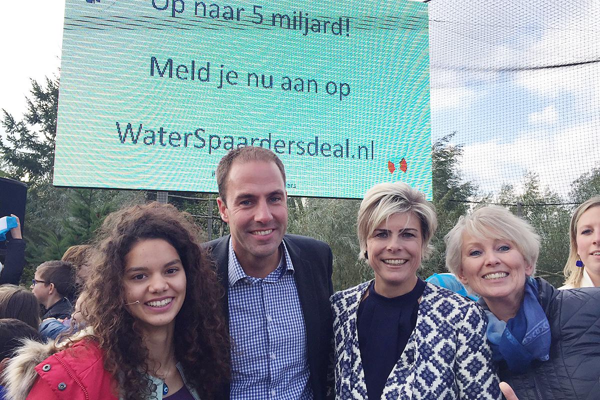 waterbespaarders-de-borgwal2