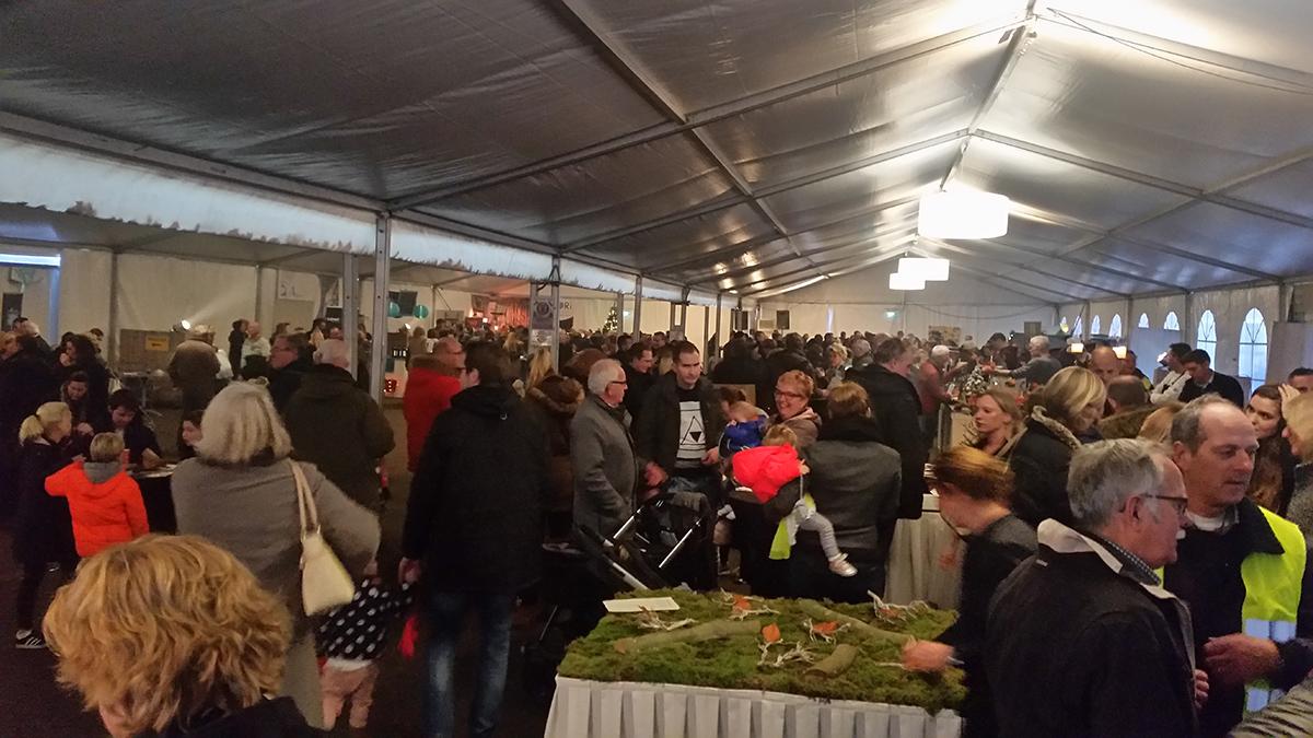 kerstmarkt-bemmel-20161211_155615