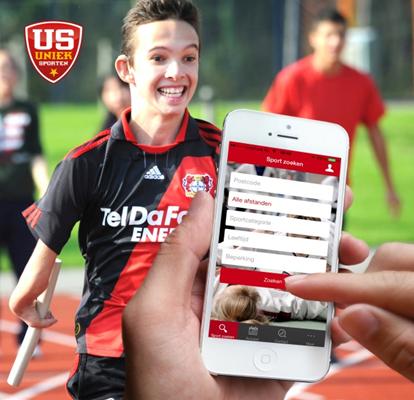 foto-bij-persbericht-uniek-sportenkopie