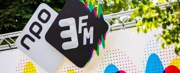 3FM logo