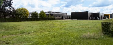 Kavel Gezondheidscentrum Bemmel